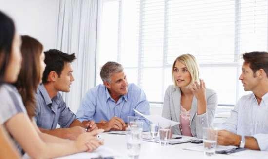 consulting-replace-portfolio2-550x327